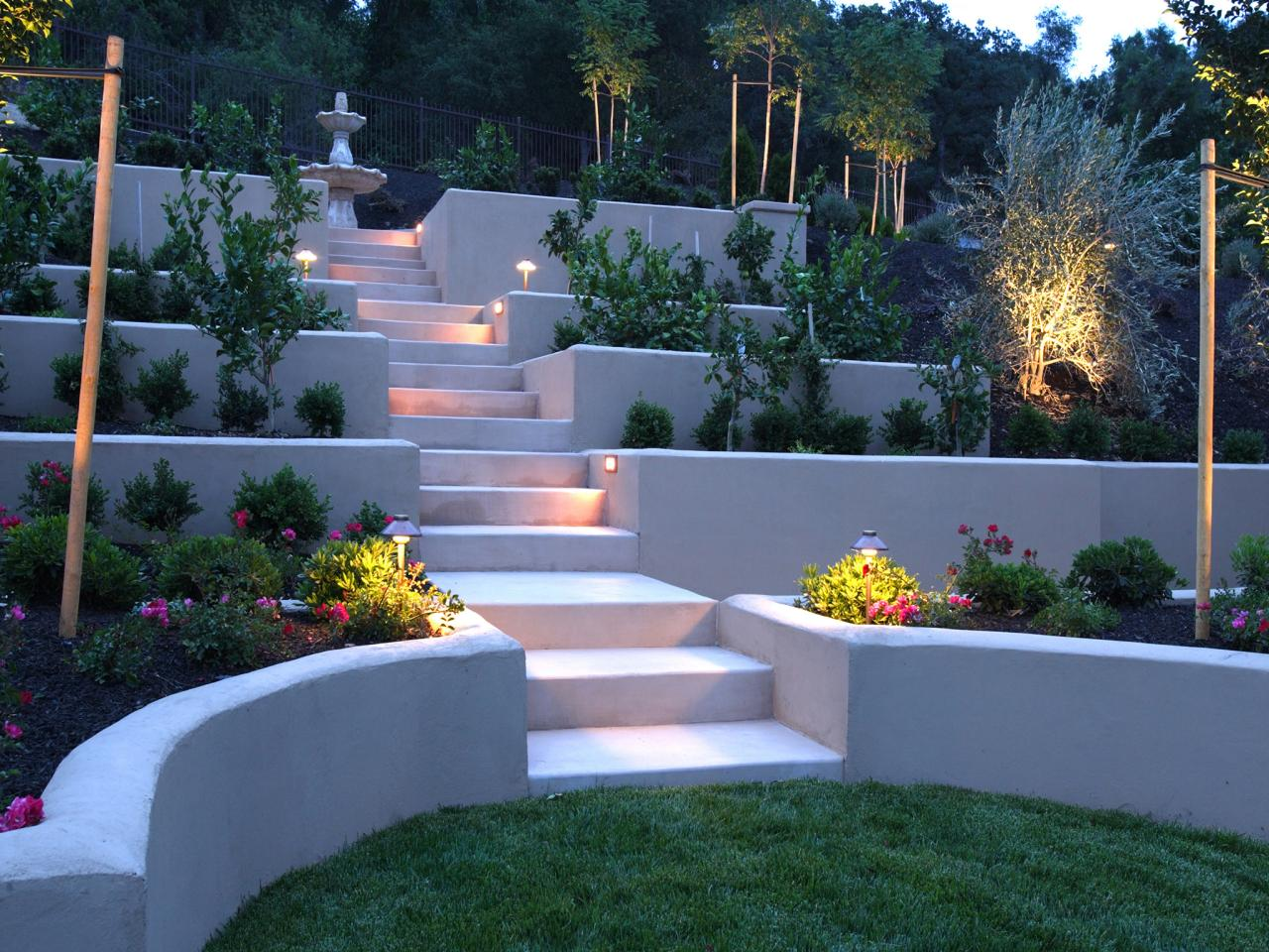Hardscape design-Sarasota FL Landscape Designs & Outdoor Living Areas-We offer Landscape Design, Outdoor Patios & Pergolas, Outdoor Living Spaces, Stonescapes, Residential & Commercial Landscaping, Irrigation Installation & Repairs, Drainage Systems, Landscape Lighting, Outdoor Living Spaces, Tree Service, Lawn Service, and more.